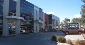 Factory, Warehouse & Industrial commercial property sold at 9 Raylee Place Lynbrook VIC 3975