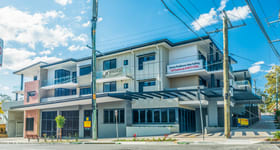 Shop & Retail commercial property for sale at 1 Stuartholme Road Bardon QLD 4065