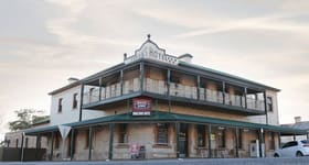 Hotel, Motel, Pub & Leisure commercial property for sale at 1 Cnr Arthur And Stephens Streets Booleroo Centre SA 5482