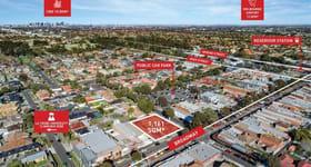 Development / Land commercial property sold at 241-247 Broadway Reservoir VIC 3073