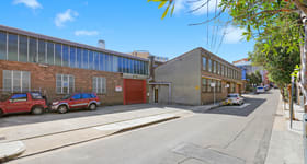 Industrial / Warehouse commercial property for sale at 18-28 Briggs Street Camperdown NSW 2050