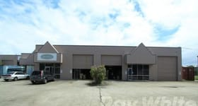 Factory, Warehouse & Industrial commercial property for sale at 8/3375 Pacific Highway Slacks Creek QLD 4127