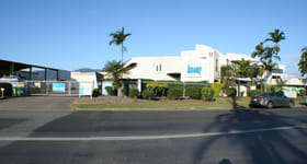 Factory, Warehouse & Industrial commercial property sold at 27 Redden Street Portsmith QLD 4870