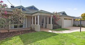Offices commercial property for sale at 107 Princes Highway Werribee VIC 3030