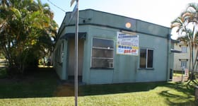 Development / Land commercial property for sale at 55-57 Grace Street Innisfail QLD 4860
