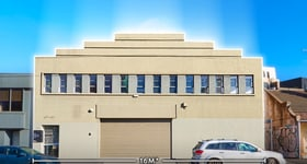 Offices commercial property sold at 47-53 Capel Street West Melbourne VIC 3003