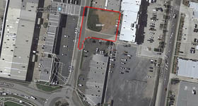 Development / Land commercial property for sale at 62A William Berry Drive Morayfield QLD 4506