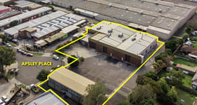 Development / Land commercial property sold at 6-7 Apsley Place Seaford VIC 3198