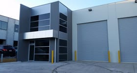 Retail commercial property sold at 4A Bubeck Street Sunbury VIC 3429