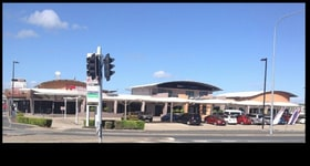 Medical / Consulting commercial property sold at Lot 2/235 Musgrave Street Berserker QLD 4701