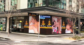 Shop & Retail commercial property sold at 848 Bourke Street Docklands VIC 3008