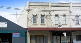 Showrooms / Bulky Goods commercial property sold at 53 CRYSTAL STREET Petersham NSW 2049