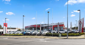 Showrooms / Bulky Goods commercial property for sale at 186 Herries Street Toowoomba City QLD 4350