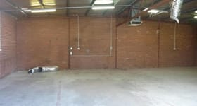 Factory, Warehouse & Industrial commercial property for sale at 2/18 Runyon Road Midvale WA 6056