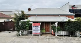 Factory, Warehouse & Industrial commercial property sold at 19 Clayton Street Bellevue WA 6056