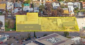 Development / Land commercial property sold at 12-16 Glen Osmond Road Parkside SA 5063