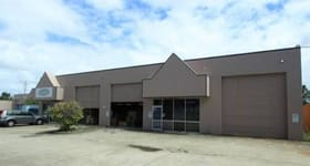 Offices commercial property for sale at 8/3375 Pacific Highway Slacks Creek QLD 4127