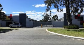 Factory, Warehouse & Industrial commercial property for sale at 2/95 Robinson Avenue Belmont WA 6104