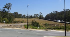 Development / Land commercial property for sale at Pimpama QLD 4209