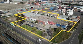 Development / Land commercial property for sale at 213 Sunshine Road Tottenham VIC 3012