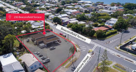 Retail commercial property for sale at 236 Beaconsfield Terrace Brighton QLD 4017