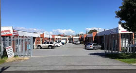 Factory, Warehouse & Industrial commercial property sold at 12/183 Bank Street East Victoria Park WA 6101