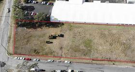 Development / Land commercial property sold at 8 Johnson Avenue Kurri Kurri NSW 2327