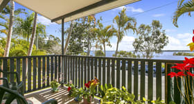 Hotel, Motel, Pub & Leisure commercial property sold at 150 Toolara Road Tin Can Bay QLD 4580