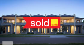 Development / Land commercial property sold at 40-42 Woods Street Laverton VIC 3028