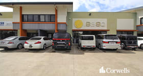 Offices commercial property for sale at 2/33 Meakin Road Meadowbrook QLD 4131