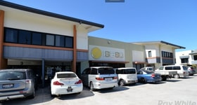 Showrooms / Bulky Goods commercial property for sale at 2/33-43 Meakin Road Meadowbrook QLD 4131