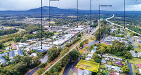 Development / Land commercial property for sale at 67 Beerwah Parade Beerwah QLD 4519