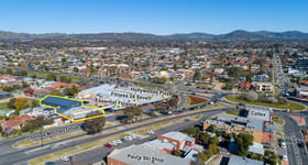 Offices commercial property for sale at 1/7 Thomas Mitchell Drive Wodonga VIC 3690