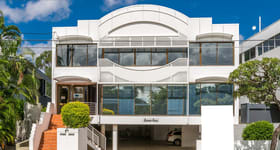 Offices commercial property sold at 64 Sylvan Road Toowong QLD 4066