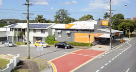 Offices commercial property for sale at 520 Old Cleveland Road Camp Hill QLD 4152