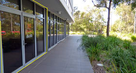 Offices commercial property for sale at 4 Daydream Street Warriewood NSW 2102