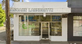 Shop & Retail commercial property sold at 552 Warrigal Road Malvern East VIC 3145