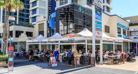 Shop & Retail commercial property sold at 6-7/15 Victoria Avenue Broadbeach QLD 4218