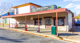 Shop & Retail commercial property sold at 49 Adams Street Narrandera NSW 2700