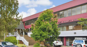 Offices commercial property sold at 19/1A Ashley Lane Westmead NSW 2145