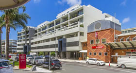 Offices commercial property for sale at C205/6 - 8 Pine Tree lane Terrigal NSW 2260