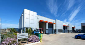 Factory, Warehouse & Industrial commercial property sold at Unit 1/27 Lindsay Rd Lonsdale SA 5160