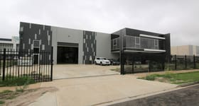 Factory, Warehouse & Industrial commercial property for sale at 7 Zacara Court Deer Park VIC 3023