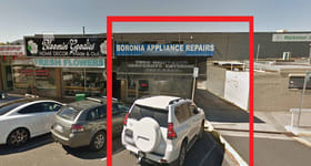 Shop & Retail commercial property for sale at 1/159 Boronia Rd Boronia VIC 3155