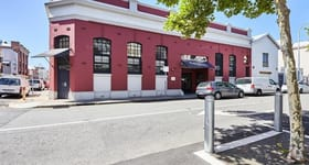 Offices commercial property sold at 5/56 Pakenham Street Fremantle WA 6160