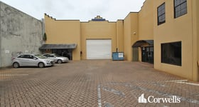 Factory, Warehouse & Industrial commercial property for sale at Helensvale QLD 4212