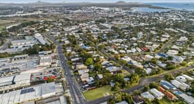 Development / Land commercial property sold at 101 Sugar Road Maroochydore QLD 4558