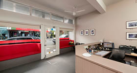 Shop & Retail commercial property sold at 242-244 High Street Ashburton VIC 3147
