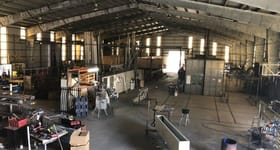 Factory, Warehouse & Industrial commercial property for sale at 20 Redden Street Portsmith QLD 4870