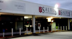 Medical / Consulting commercial property sold at 3/40 Meares Aveneue Kwinana Town Centre WA 6167
